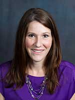 Katie Frey