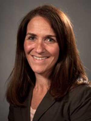 Patti Adelman, EdD, MSW