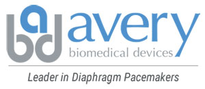 Avery Biomedical Devices Inclogo