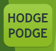 Hodge Podge, Undergraduate Senior Project (CSC198), 2015