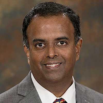 Krishnan Pillaipakkamnatt