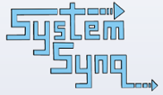 System Synq