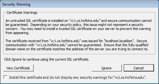 csc-viclient_cert_warn.png