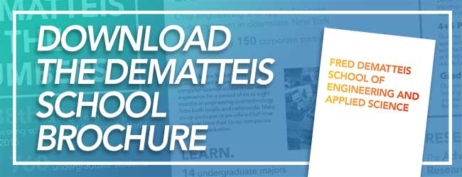 Downloadthe Dematteis school brochure