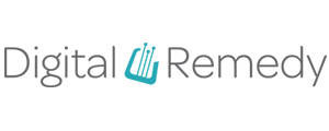 Digital Remedylogo