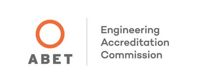ABET Engineering Accreditation Commission
