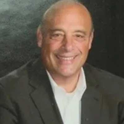 Philip Coniglio