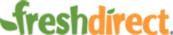 Fresh Direct logo