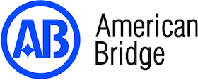 American Bridge logo