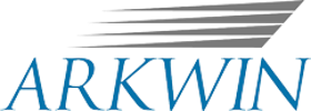 Arkwin Industries logo