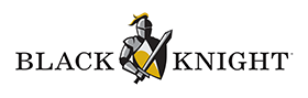 Black Knight, Inc. logo