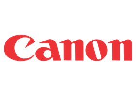 Canon USA Inc. logo