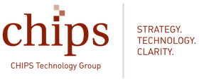 CHIPS Technology Group logo