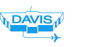 Davis Aircraft Products Co., Inc. logo