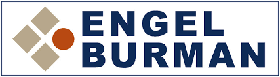 Engel Burman Group logo