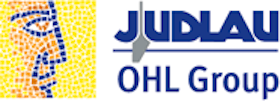 Judlau Contracting Inc logo