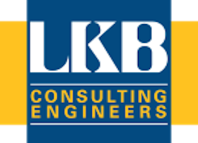 Lockwood, Kessler & Bartlett Inc. logo