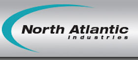 North Atlantic Industries logo