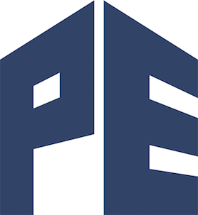 Prime Engg, PC logo