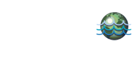 PW Grosser - Environmental Solutions logo