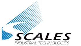 Scales Technologies logo
