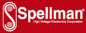 Spellman High Voltage logo