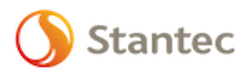 Stantec Consulting Services Inc. logo