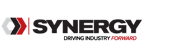 Synergy Resources logo