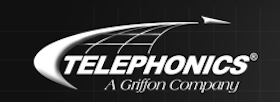 Telephonics Corporation logo