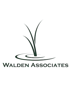 Walden Associates Logo