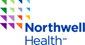 Feinstein Institute – North Well Health System logo