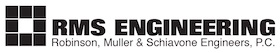 RMS Engineering logo