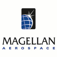 Magellan Aerospacelogo