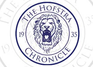 Hofstra Chronicle