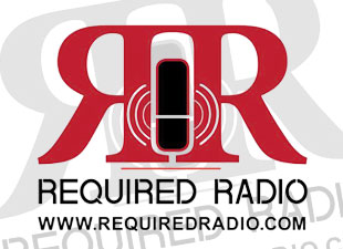 Required Radio