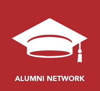 Join our Alumni Network of Success
