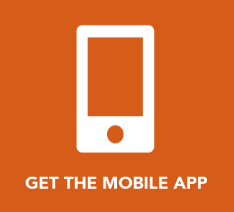 Download the LHSC Mobile App