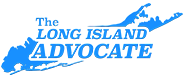 The Long Island Advocate