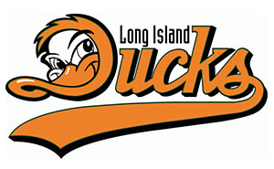 Long Island Ducks Baseball