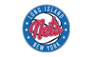 Long Island Nets Basketball