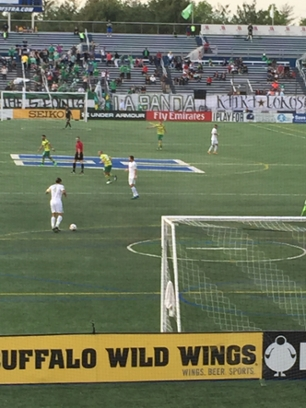 Cosmos Game
