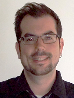 Matthew Jon Mangiapane
