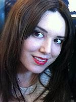 Laura Schlosser-Raifaizen