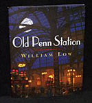 Old Penn Station