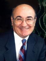 Dr. Sean Fanelli