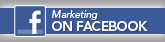 Find Marketing on Facebook