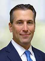 Brian Przedwiecki