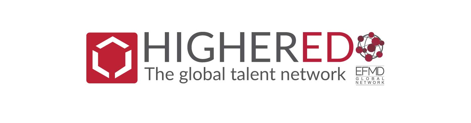 Global Career Portal