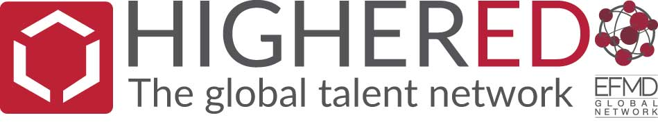 Higher Ed logo