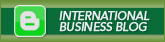 International Business Blog